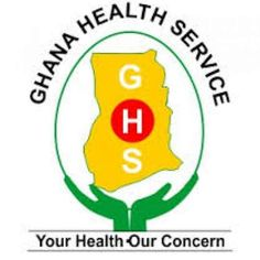 Like our Facebook page - Ghana News Agency
