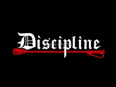 Discipline, BDSM whip by cool-shirts Also available as T-Shirts & Hoodies, Men's Apparels, Women's Apparels, Stickers, iPhone Cases, Samsung Galaxy Cases, Posters, Home Decors, Tote Bags, Pouches, Prints, Cards, Mini Skirts, Scarves, iPad Cases, Laptop Skins, Drawstring Bags, Laptop Sleeves, and Stationeries #poster #design #bdsm #bondage #whip #kinky #erotic #naughty #dirty #spanking #whipping #fetish #black #red