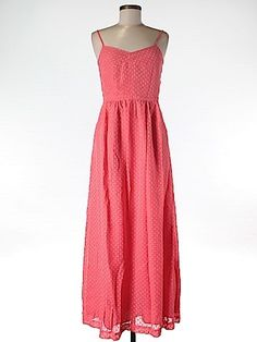 Check it out -- J. Crew Casual Dress for $37.49  on thredUP!   Love it? Use this link for $20 off. New customers only.