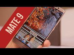 Videorecensione: #Huawei #Mate #9: le dimensioni contano | Recensione (link: http://www.tuttosulinux.com/cerca-prodotto/newsitem/316284/Videorecensione-Huawei-Mate-9-le-dimensioni-contano--Recensione.html )