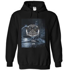 sail T-Shirts, Hoodies. Check Price Now ==► https://www.sunfrog.com/LifeStyle/sail.html?id=41382