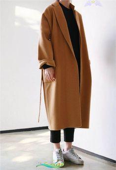 <br> Look Fashion, Korean Fashion, Winter Fashion, Womens Fashion, Fashion Tips, Fashion Mode, Fashion Outfits, Fashion Black, Lifestyle Fashion