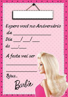convite.jpg (1131×1600)