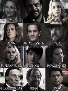 Crowley e Meg😢♥️♥️♥️ Supernatural Series, Supernatural Wallpaper, Winchester Supernatural, Supernatural Funny, Castiel, Crowley Spn, Diabolik Lovers, Paladin, Friends In Love