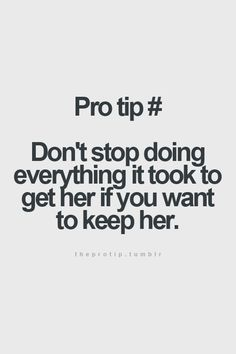 theprotip: Pro tips here Pro Tip, Love Facts, Hopeless Romantic, Quotes To Live By, Lust, Quotations, Best Quotes, Prayers, Easter