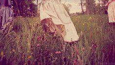 flowers movie fashion nature sofia coppola