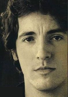 bruce springsteen 70s - Google Search