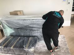 At iMove group, we offer cost-effective local removals and a wide range of flexible services. If you want to know more our hire our professional Sydney to Brisbane, don't hesitate to give us a call at iMove Group today.