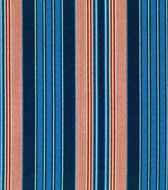 Outdoor Fabric-PKL Ocean Channel Marine, , hi-res