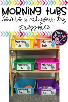 Life Skills Classroom, Autism Classroom, First Grade Classroom, Preschool Classroom, Classroom Activities, Future Classroom, Kindergarten Classroom Organization, Classroom Ideas, Kindergarten Centers