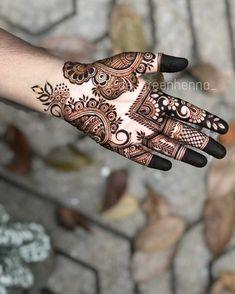 Pretty Henna Designs, Full Mehndi Designs, Latest Arabic Mehndi Designs, Latest Bridal Mehndi Designs, Henna Art Designs, Mehndi Designs For Beginners, Mehndi Designs For Girls, Wedding Mehndi Designs, Dulhan Mehndi Designs