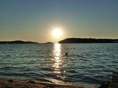National Parks of Dalmatia www.casademar.com