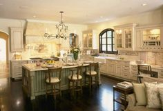 The Beautiful Kitchens Design Ideas Remodel Ideas Beautiful Kitchens And Kitchen Colours And Delightful New Homes Directory On The Kitchen Remodeling Design 34 Kitchen House Design Interior. Kitchen Drawer Design. Small Decorating Ideas. | xcmas.com