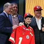 http://www.heysport.biz/ Santa Clara turns down 49ers cash offering for youth sports - San Jose Mercury News