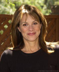 "Nancy Lee Grahn (Alexis Davis) ""General Hospital"" ...(Julia Wainright) Capwell) ""Santa Barbara"" - & all kinds of guest-starring roles in primetime - born Apr. 28, 1958 in Skokie, Illinois -"