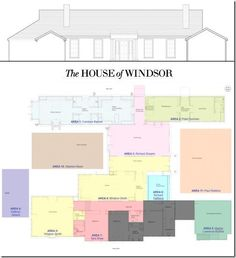 Windsor Smith house - Google Search