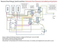 diesel generator control panel wiring diagram engine. Black Bedroom Furniture Sets. Home Design Ideas