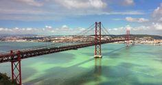 #Notícias | #Portugal Foi Escolhido Para Receber O Congresso da Associação de Agentes de Viagens e Operadores Turísticos da #Alemanha, a #DRV (Deutsher ReiseVerband)  Comente e Partilhe, Faça Alguém Feliz :)  NR #Entertain | O Melhor Do #Entretenimento