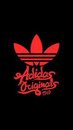 Cool Adidas Wallpapers, Supreme Iphone Wallpaper, Apple Watch Faces, Skull Logo, Diamond Supply Co, Skull Design, Adidas Logo, Shirt Ideas, Cricket