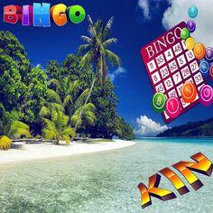 #bingo #bingokin #bingoplayers #game #island #follow #followme #android #androidgames #lol #love #grandma #play #pe #people #family #facebook #beautiful #join #water #world #sea #kin