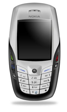 Smartphone Nokia - Solid Advice For Selecting The Perfect Cell Phone Old Technology, Technology Gadgets, Tech Gadgets, Old School Phone, Old Phone, Smartphone, Perfect Cell, Mobile Gadgets, New Phones