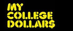 Get Schooled College Scholarships