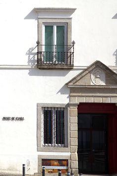 Com a sua história e cultura, em Évora há sempre mais um detalhe, mais um edifício ou um museu para visitar! #viaverde #viagensevantagens #Portugal #Alentejo