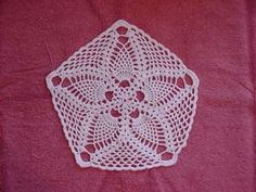 LOVE THAT DOILY | Crochet | CraftGossip.com