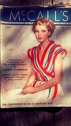 Love of books! Scott Fitzgerald, Ursula, Short Stories, Confessions, Illustration Art, Books, Movie Posters, Libros, Film Poster