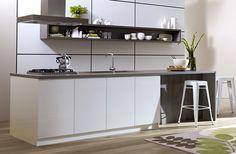 Inspiring Laminex Kitchen  http://www.laminex.com.au/uploads/inspiration-gallery/r03_large.jpg