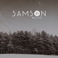 Nightly Snow by samsonmusic on SoundCloud