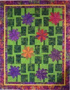 ... everlasting more georgeous batik batik fashion everlasting 3 1 dian
