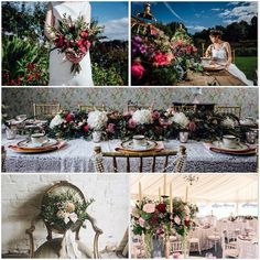 Has the new year crept up too fast for you too?  If your still looking for a florist we have a few 2017 dates left  & we are also now taking 2018 bookings too  Get in touch and book your consultation today before another year fly's  past   Are you getting married? Then please take a look at http://ift.tt/18mrB6p  Or http://ift.tt/1npS6PW  #wedding #bride #bouquet #weddingideas #bride2be #engaged #wedspiration #weddingdecor #photooftheday #tbt #love #BrideToBe #flowers #soloverly…