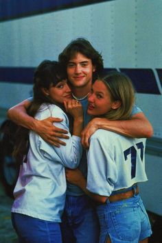 LES TEEN MOVIES LES PLUS FASHION - Dazed and Confused