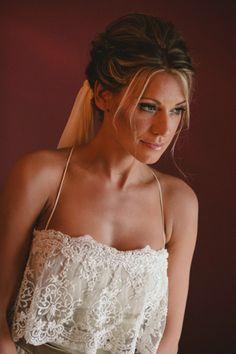 http://www.love4wed.com/summer-boho-wedding-nafplio/ #weddingsinNafplio #bohobride #bohostyleweddings
