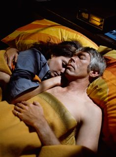 James Coburn and Jennifer O'Neill in Blake Edwards's The Carey Treatment available now in HD on Warner Archive Instant Jennifer O'neill, Blake Edwards, Couple Photos, Couples, Couple Shots, Couple Photography, Couple, Couple Pictures
