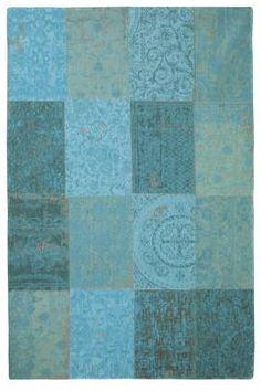 Handgewebte Teppiche aus Belgien im Orient-Design in verschiedenen Farben und Größen | gefärbt handgewebt     Als wäre er nie weg gewesen - der Orientteppich ist wieder da und feiert ein grossartiges Comeback.   Irgendwo Zwischen Ethno, Patchwork und Vintage erleben jahrtausende alte Designs ihre Wiedergeburt. Handgewebt und in trendigen Farben   eingefärbt -  Modisch aktuelle Farben