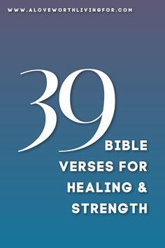Powerful Bible Verses, Bible Verses For Women, Encouraging Bible Verses, Bible Quotes, Wisdom Scripture, Motivational Quotes, Healing Verses, Prayer Verses, Joy Of The Lord