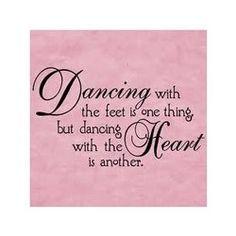 dance quotes | Tumblr I love this!!!