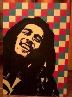 Bobby Marley2