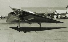 As flechas argentinas - Airway