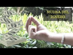 ¿TIENES BLOQUEADO EL FLUJO DEL DINERO? ¡Haz esto de inmediato! - YouTube Feng Shui Information, Prayer For Love, Infinite Universe, The Orator, Auras, Inner Peace, Reiki, How To Make Money, Prayers