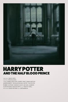 Harry Potter Movie Posters, Iconic Movie Posters, Film Posters, Phoenix Harry Potter, Harry Potter Fandom, Slytherin, Hogwarts, Movie Intro, Harry Potter Aesthetic
