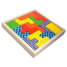 WHAT' Zit Wooden Puzzle Game by The Original Toy Company, http://www.amazon.com/dp/B008O6P5OS/ref=cm_sw_r_pi_dp_Flgcsb0PCDQZB