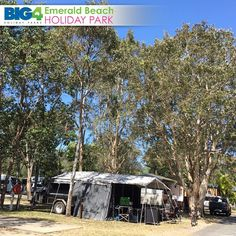 Book your next #FamilyHoliday;Visit us EmeraldBeachHoliday Click Here:   #EBHP #EmeraldBeach #HolidayParks #BIG4 #CoffsHarbour #CoffsCoast #CaravanPark EmeraldBeachHoliday	 Web 	 Facebook http://www.facebook.com/emeraldbeachhp	 Twitter http://twitter.com/emeraldbeachhp	 Instagram http://instagram.com/big4emeraldbeach