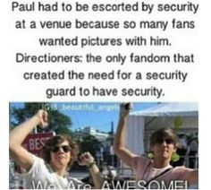 love my directioners <3