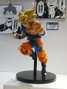 Dragon Ball Z, Ball Drawing, Unique Hoodies, Awesome Anime, Dbz, Action Figures, Best Gifts, Lion Sculpture, Geek Stuff
