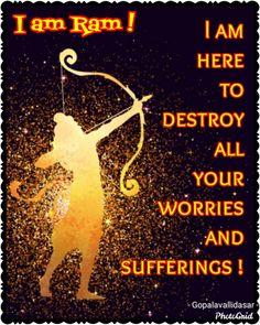Krishna Leela, Cute Krishna, Krishna Art, Sanskrit Quotes, Gita Quotes, Ram Image, Sita Ram, Lord Vishnu Wallpapers, Tanjore Painting