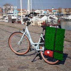Bike panniers made in France. 14 Inch Bike, Bag Rack, Bicycle Panniers, Cargo Bike, Getting Old, Saddle Bags, Cycling, Drawing, Veils