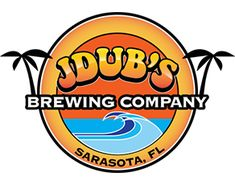 """(Sarasota, FL) – JDub's Brewing Company has hired Beer Industry Veteran, Tim Snell, in the brewery's newly created role of """"Director of Sales"""". Tim has worked as a sales manager in the beer i…"""
